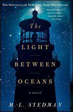 The Light Between Oceans: A Novel free ebook download