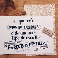 Instagram @byalinealbino