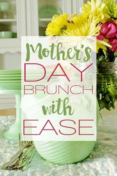 The little thins - Event planning, Personal celebration, Hosting occasions - Event planning, Personal celebration, Hosting occasions Mothers Day Brunch, Menu Template, A Table, Party Planning, Tea Party, Birthdays, Place Card Holders, Fine China, Place Settings
