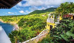 Undiscovered Caribbean Islands to Visit Now https://www.caribbeanbluebook.com/articles-and-blogs/undiscovered-caribbean-islands-to-visit-now/201.html