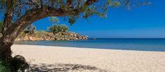 CreteCrete