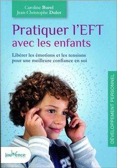 Génial : la chanson de l'EFT (+ un livre à découvrir) Jean Christophe, Education Positive, Eft Tapping, Foot Reflexology, Brain Gym, Muscle Anatomy, Sports Massage, Chiropractic Wellness, Lymphatic System