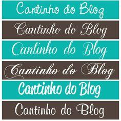 Cantinho do blog Layouts e Templates para Blogger: Fontes Cursivas e manuscritas 2