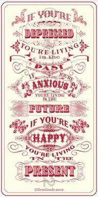 84 Best Past Present Future Images Amazing Quotes Past