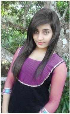 Sana Ansari (Pakistani) Teen Girl Photography, Pakistani Girl, Beauty Full Girl, Asian, Cute, Beautiful, Packers, Middle, Kids