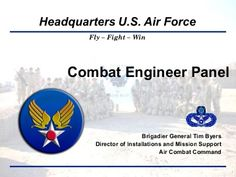 Dealing with Combat and Operational Stress - Air Force Office of ...