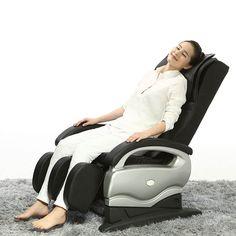 ghe massage shika sk8900