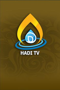 Hadi TV is one of well known channel of Pakistan, Hadi TV has a wide range of top rated Islamic TV programs watch by million of Pakistani every day. Watch Hadi TV online live for variety of different Tv Live Online, Tv Channels, Top Rated, Pakistani, Islamic, Range, Watch, Ranges