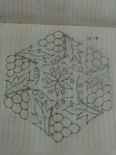 Indian Rangoli Designs, Rangoli Designs Latest, Rangoli Designs Flower, Rangoli Designs Images, Rangoli Designs With Dots, Rangoli With Dots, Beautiful Rangoli Designs, Simple Rangoli, Peacock Rangoli