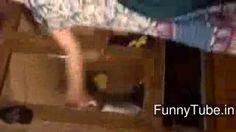 Girl Trying To Do Hot Dance Funny - https://funnytube.in/girl-trying-to-do-hot-dance-funny/