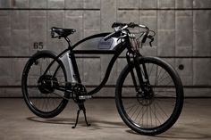 Geographically, this report is segmented into several key Regions, with production, consumption, revenue (million USD), market share and growth rate of Electric Bicycle in these regions, from 2012 to 2022 (forecast), covering North America Europe China Japan