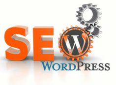 4 SEO Plugins Your WordPress Website Must Have