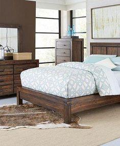 24 best bernhardt beds images in 2019 bed furniture bernhardt rh pinterest com