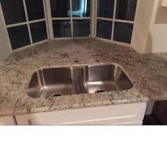 Pro #6696486 | Nancyu0027s Cabinets U0026 Granite Countertops | Baton Rouge, LA  70815 | Nancyu0027s Cabinets U0026 Granite Countertops | Pinterest | Granite  Countertops, ...