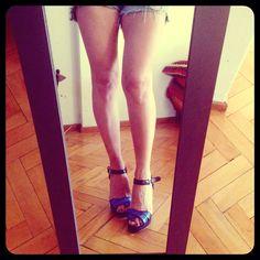 #SandaliaDebbie #AlfilRojo #Shoes #Zapatos https://www.facebook.com/alfilrojozapatos