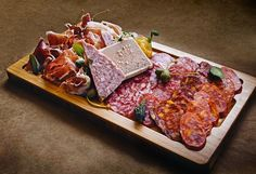 Where to Eat in Whistler Now http://www.bcliving.ca/food-drink/the-new-whistler-dining-guide