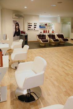 Fotos de peluquerias alrededor del mundo - Página 3 - Univision Foro / Forum