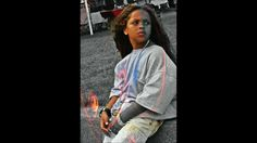Image result for lil poopy The Rap Game, Mixtape, Vip, Hip Hop, Music, Image, Musica, Musik, Hiphop