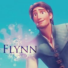 Yes, I find an animated guy attractive. Judge if you want, but you'll never find anyone like him!