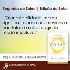 (1) Fotos da cronologia - Kabbalah Centre Brasil