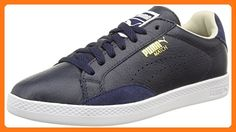 10 Best Tennisschuhe images | Sneakers, Shoes, Sneakers nike