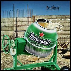 - Heineken - Corporate Storytelling - Powered by DataID Nederland New Kids Turbo, Beer Images, Beer Commercials, Beer Art, Beer Brands, Beer Humor, Beer Tasting, Advertising Photography, Photoshop Design