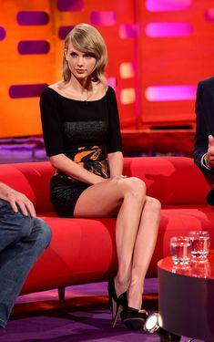 b9a445aaa Taylor Swift Celebrity Photos, Celebrity Wallpapers, Celebrity Style, All  About Taylor Swift,