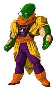 Hulk vs goku yahoo dating