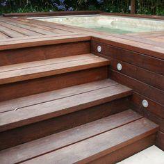 swim spa design pictures remodel decor and ideas more pool ideas ...