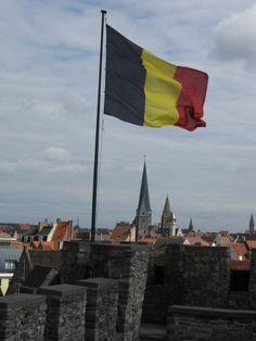 swizerland flag