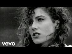 Amy Grant - That's What Love Is For (Official Music Video) - YouTube