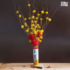 Coleção Mãe, Amor e Flor.