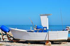Casual Morning. Adriatic Sea | blacksheepme