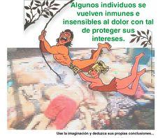 Jiribilla Costeña : #AstudilloNews El Brujo Chiripero ] Efecto Espejo Si van más de 5 mil muertes dolosas o violetas en solo 2 de 6 años de un 'gobierno' en #OrdenyPaz, ¡imagínense en uno donde impere la ley de la selva! ¿Será por eso que #Guerrero ya supera a Chihuahua como el...