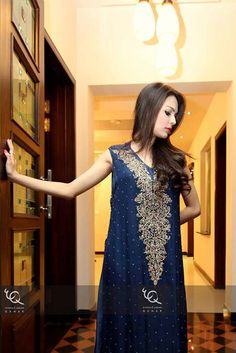 31 Best Latest Pakistani Designers Dresses Collection 2014 Images Dress Collection Pakistani Designers Designer Dresses