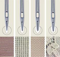 Sensational Tips Sewing Pattern Ideas. Brilliantly Tips Sewing Pattern Ideas. Coin Couture, Couture Sewing, Sewing Basics, Sewing Hacks, Sewing Tutorials, Sewing Patterns, Techniques Couture, Sewing Techniques, Vintage Diy