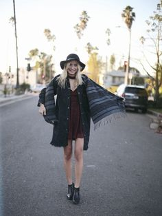 #layers #scarf #fall