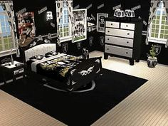 Beautiful AceArchitecture :: View Topic   Oakland Raiders