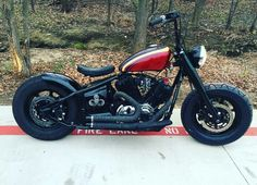 #Bobbers&Choppers