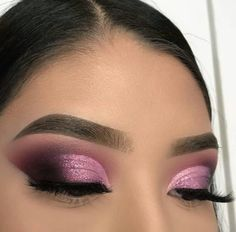 ˗ˏˋ I s a b e l l a ˊˎ˗ Sexy Makeup, Cute Makeup, Pretty Makeup, Simple Makeup, Glam Makeup, Beauty Makeup, Hair Makeup, Makeup Goals, Makeup Inspo