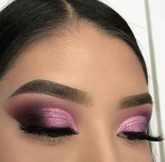 ˗ˏˋ I s a b e l l a ˊˎ˗ Sexy Makeup, Cute Makeup, Pretty Makeup, Simple Makeup, Beauty Makeup, Hair Makeup, Makeup Goals, Makeup Inspo, Makeup Inspiration