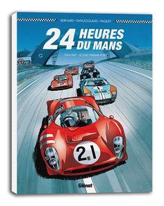 Grand Prix, Car Posters, Travel Posters, Sport Cars, Race Cars, Course Automobile, Car Illustration, Illustrations, Vintage Race Car