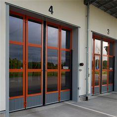 Säkerhetssluss - Circlelock   Byggkatalogen - Dörrar och portar   Pinterest & Säkerhetssluss - Circlelock   Byggkatalogen - Dörrar och portar ...