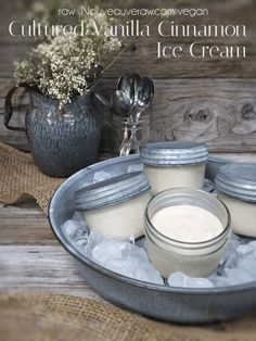 _Cultured-Vanille-Zimt-Eis-Creammain