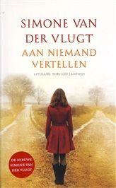 Aan niemand vertellen http://www.bruna.nl/boeken/aan-niemand-vertellen-9789041421470