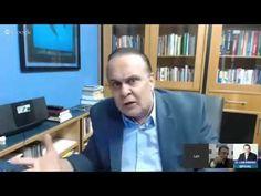 Leite Faz Mal - O Perigo do Cálcio - Dr  Lair Ribeiro 2015