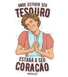Jesus Freak, Jesus Is Lord, God Is Good, Gods Love, Nostalgia, Geek Stuff, Faith, Lettering, Humor