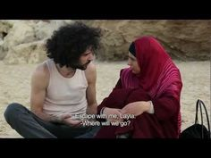 Susan Youssef's HABIBI will open in Austin, Texas on March 26 with the Austin Film Society. For more info and to purchase your tickets, see link!