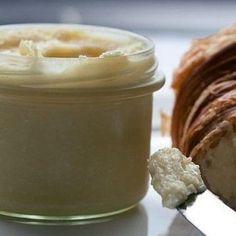 111249300_large_RSRR_SRSSRSRRR Peanut Butter, Pudding, Food, Cakes, Raffaello, Eten, Food Cakes, Puddings, Pastries