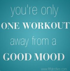 ain't that the truth?! ;) #FitFluential I train to feel good! http://media-cache2.pinterest.com/upload/235453886738449768_q5syrkH3_f.jpg bonniejanelang fitness inspiration